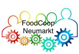© FoodCoop Heimvorteil